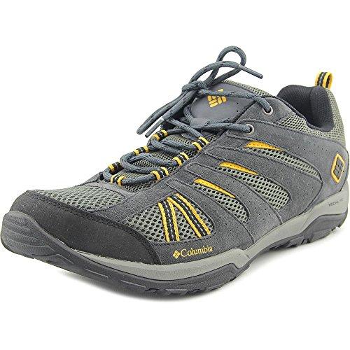 columbia-north-plains-drifter-uomo-pelle-scarpa-sportiva
