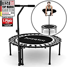 Amazon It Tappeto Elastico Fitness