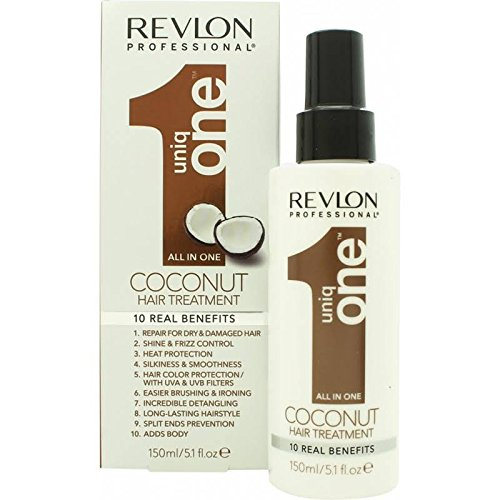 revlon-uniq-one-coconut-hair-treatment-150-ml