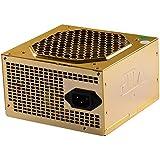 VIP VIP-400 Gold GX Gold Series Switching Power Supply