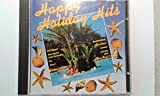 Happy Holiday Hits
