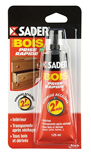 bostik-sa-041008-colle-a-bois-rapide-tube-de-125-ml