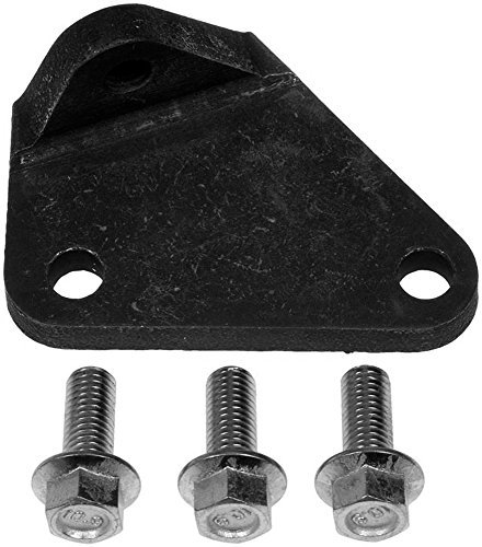 apdty-028218-exhaust-manifold-to-cylinder-head-leak-repair-clamp-fits-front-right-or-rear-left-on-48