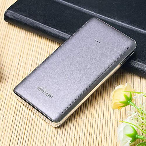 30000mAh Portable Car Jump Starter Pack Chargeur LED Chargeur Batterie Power Bank Portable d'alimentation De Démarrage d'urgence, 30000ma
