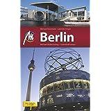 Berlin MM-City: Reiseführer mit vielen praktischen Tipps.