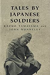 Tales By Japanese Soldiers (CASSELL MILITARY PAPERBACKS)