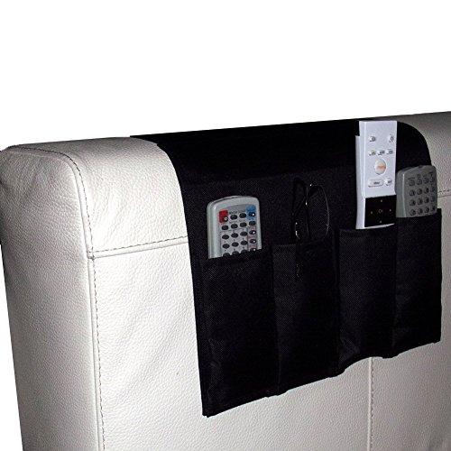 organiseur-autobloquant-pour-accoudoir-de-fauteuil-sofa