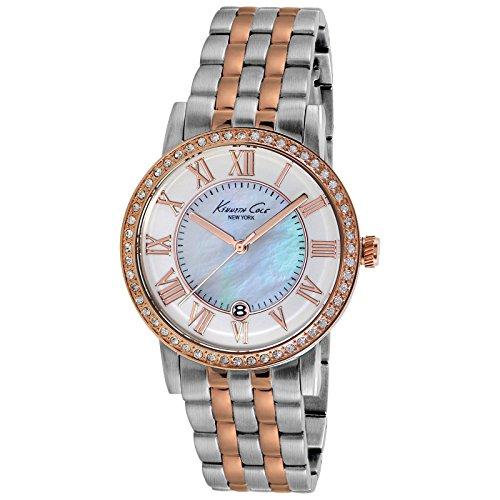 kenneth-cole-classic-kc4972-orologio-da-polso-donna-con-pietre-di-cristallo