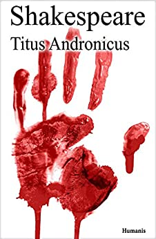 Titus Andronicus (Shakespeare)