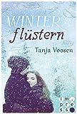 Winterflüstern (Sommerflüstern 3) von Tanja Voosen