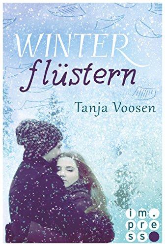 Winterflüstern (Sommerflüstern 3) von [Voosen, Tanja]