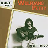 Kult Vol. 1-1976-1977