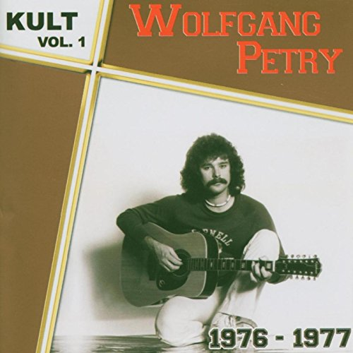 Mein Zuhause De Wolfgang Petry Sur Amazon Music Amazon Fr