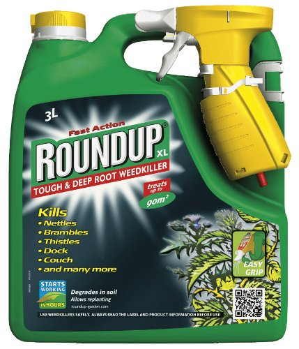 roundup-tough-weedkiller-spray-ready-to-use-3-l