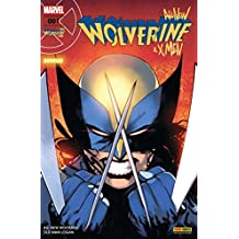 All-new Wolverine & the X-Men nº1