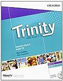 Trinity Graded Examinations in Spoken English (GESE): Trinity. GESE/ISE general. A2. Student's book. Con CD Audio. Per la Scuola media