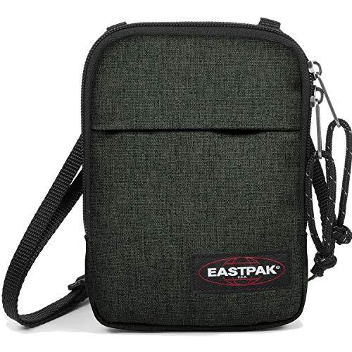 Eastpak Authentic Buddy I-Pod Tasche 18 cm Crafty
