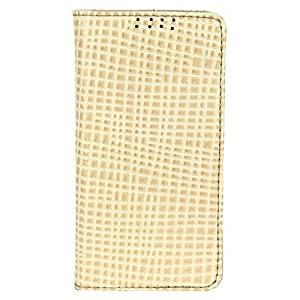 LENOVO A536 Case-Hard Designer Flip Case for Your Phone-For Girls & Guys-Latest Stylish Design with Card Slots for Cards & Cash -Perfect Custom Fit Case for Your Awesome Device-Protect Your Investment-Wallet Case Cover for LENOVO A536