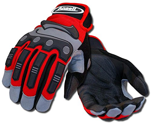 ansell-97-975-anti-impact-leather-palm-heavy-duty-construction-gloves-size-10-xl