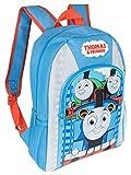 Thomas die kleine Lokomotive Kinder Thomas the Tank - Best Reviews Guide