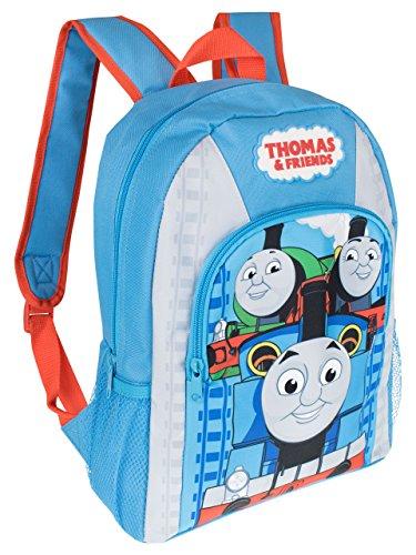 Thomas die kleine Lokomotive Kinder Thomas the Tank Rucksack (Tasche Freund)