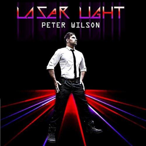 Laser Light - Lights Laser Dj