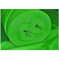 weichster torneo calidad mesa de billar paño de lana de alta densidad suave Durable, 9ft Full Bed & Cushions Cloth