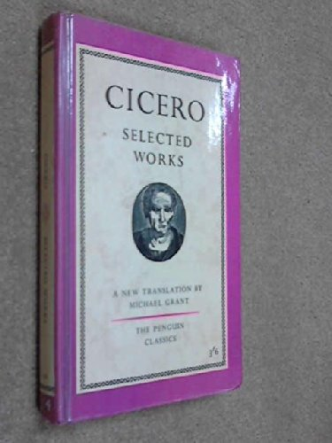 The Ancient rhetorical theories of the laughable, the Greek rhetoricians and Cicero, by Mary A. Grant
