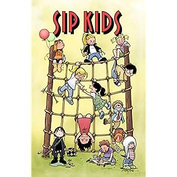 Sip Kids
