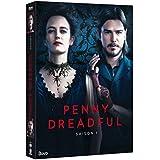 Penny Dreadful - Saison -1