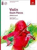 ISBN 1848497091