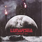 Songtexte von Lunarsea - Hydrodynamic Wave