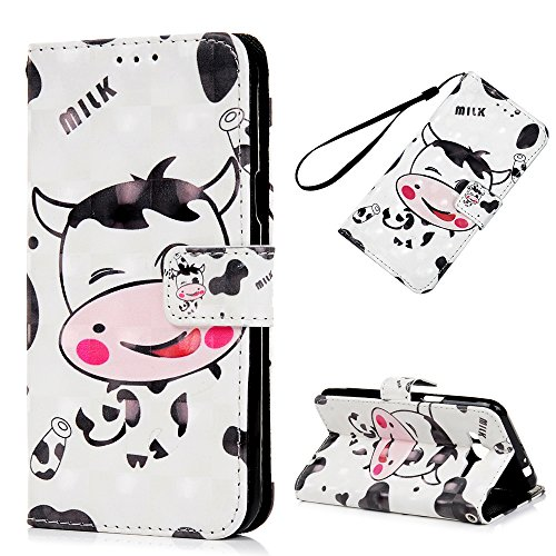 j3-2016-leather-case-kasos-samsung-j3-2016-leather-case-stupid-cute-dairy-cow-milk-cattle-front-clos