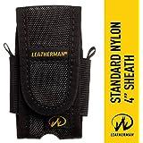 Leatherman Standard Holster I, Nylon