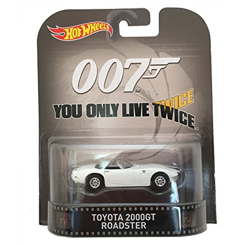 toyota-2000gt-roadster-james-bond-007-you-only-live-twice-hot-wheels-2015-retro-series-1-64-die-cast