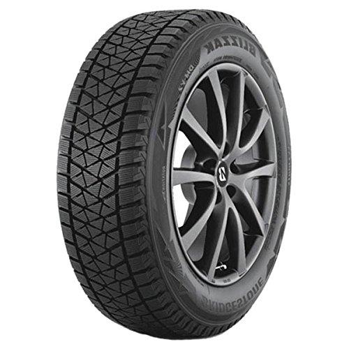 Bridgestone 9129-225/60/R17 103R - Pneu d'hiver SUV et tout-terrain