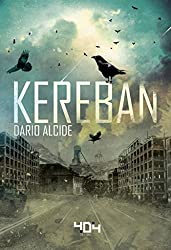Kereban (Hors collection)