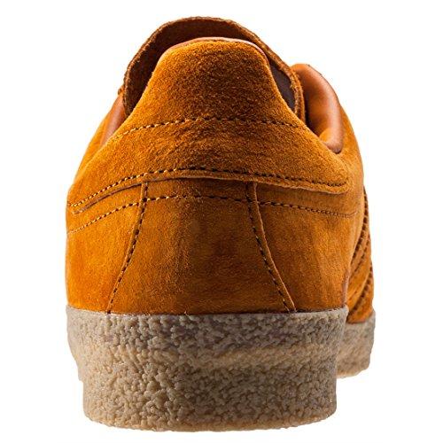 adidas Topanga chaussures Orange