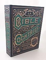 Si vous ne devez en avoir qu'un dans votre bibliothèque, La Bible des Cocktails est LE livre à posséder pour les disciples des boissons savamment mélangées. Publiée d'abord sous le nom de Diffordsguide, du nom de son auteur Simon Difford, elle est au...