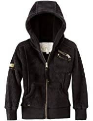 Geographical Norway Unity-S Veste polaire fille
