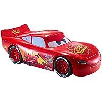 Cars 3- FGN54 Flash McQueen Interactive