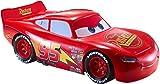 Disney - Cars 3 - Cars Flash McQueen Interactive - FGN54