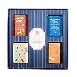 Nyassa Gift Set for Men