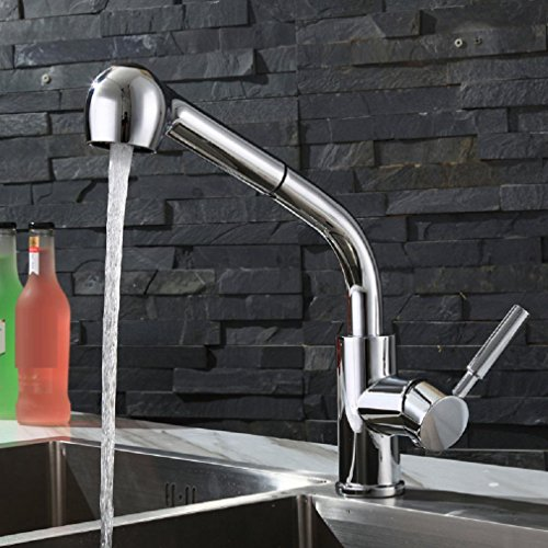 amzh-rubinetteria-da-cucina-rubinetto-da-lavabo-rubinetto-da-lavabo-rubinetto-da-lavaggio-lavastovig