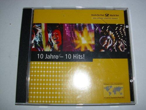 deutsche-post-10-jahre-10-hits-audi-cd