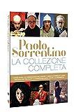 Paolo Sorrentino - Collezione Completa (7 DVD)