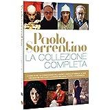 Paolo Sorrentino - Collezione Completa