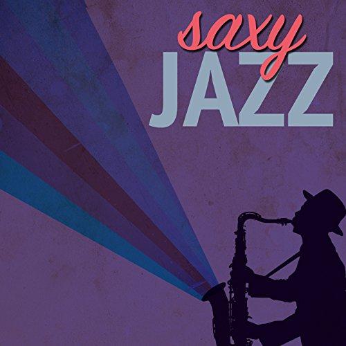 Spicy Modern Jazz