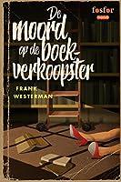 De moord op de boekverkoopster (Fosfor Longreads Book 6)