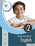 Elevate English Grammar with Practice Worksheets for Class 2